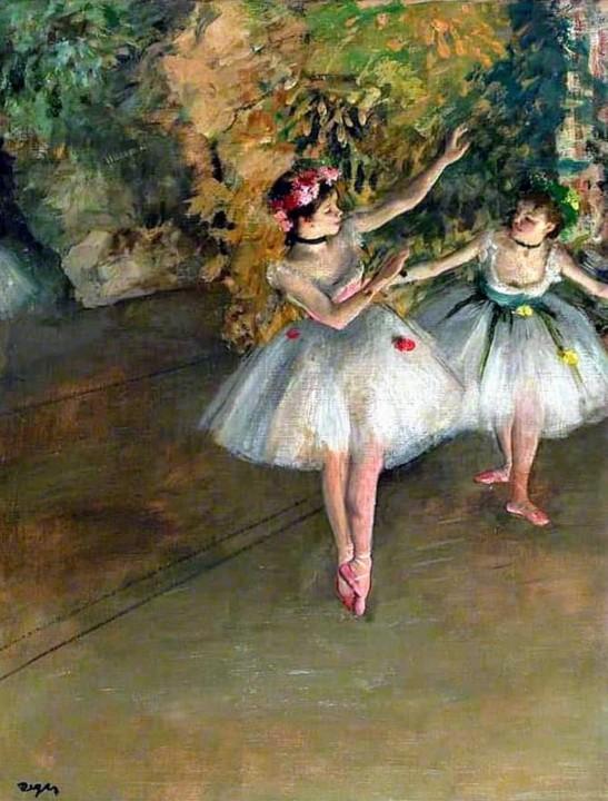 Duas-Dançarinas-no-Palco.-Edgar-Degas.-1874.jpg