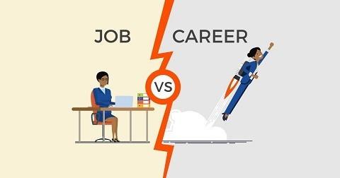 Job_vs_Career_-_Cover_Image.jpg