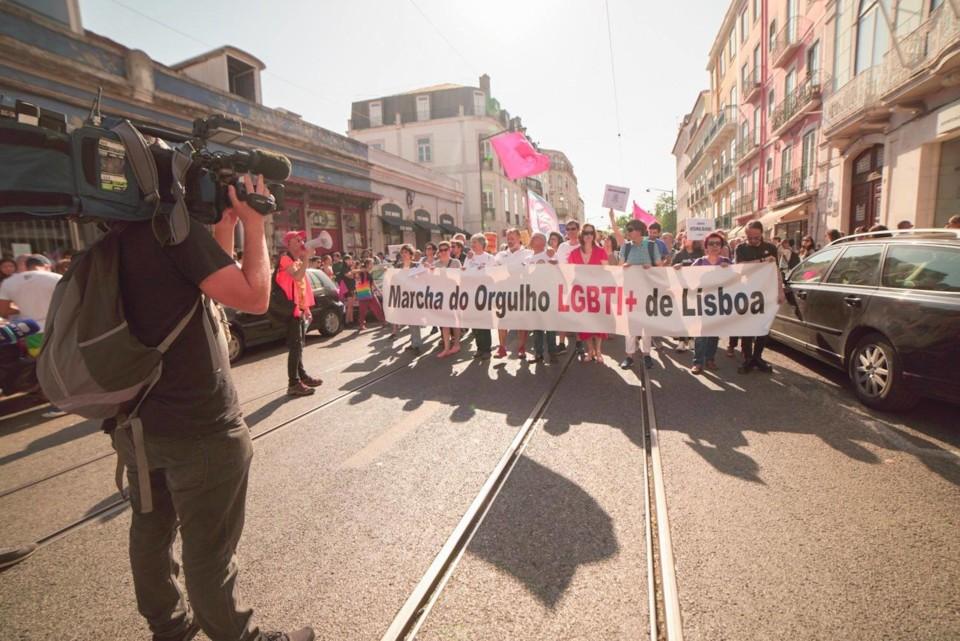 foto de Tomás Cazaux