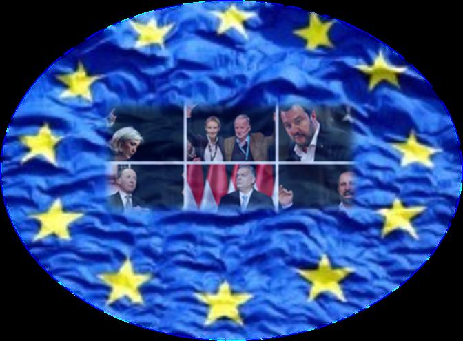 Extrema direita_lideres_eleições.png
