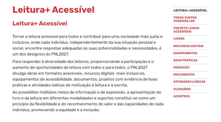Leiura_mais_acessível.png