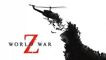 world-war-z-new-trailer-gameplay-movie-paramount-p