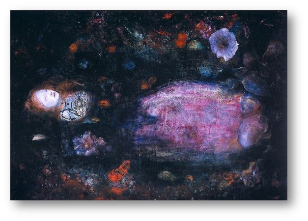 leonor fini, ophelia, 1963a1.jpg