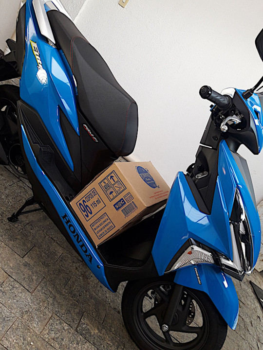 scooter_elite1.jpg
