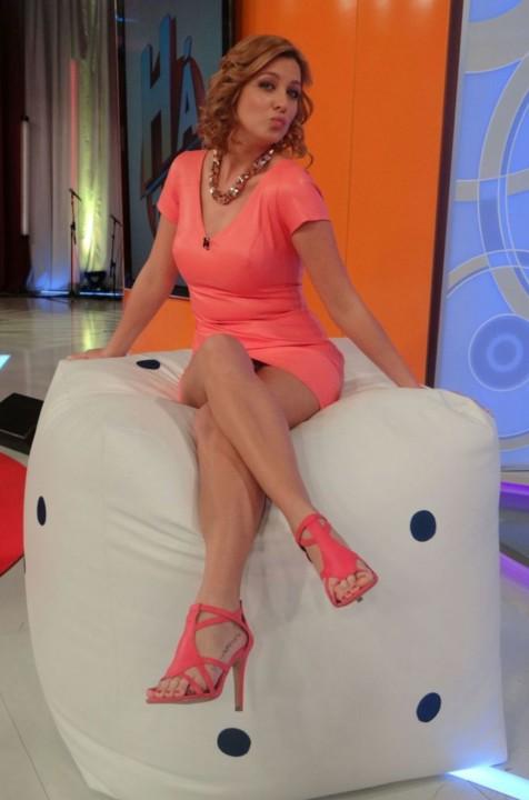 Vanessa Oliveira 5.jpg