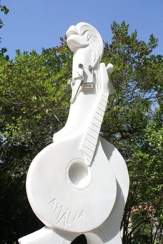 Escultura de Carlos Bajouca2.jpg
