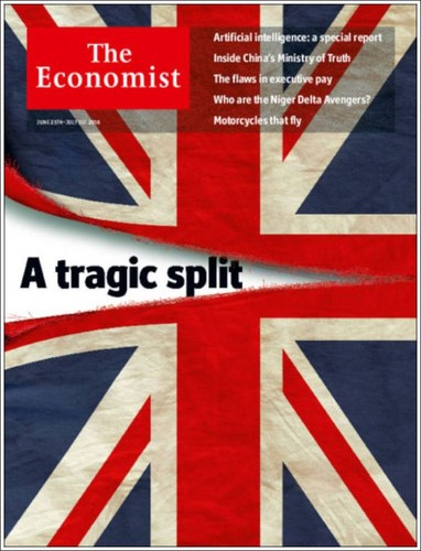 The Economist, United Kingdom.jpg