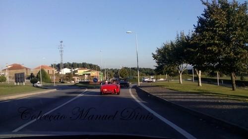 Na Rota do Douro  (15).jpg