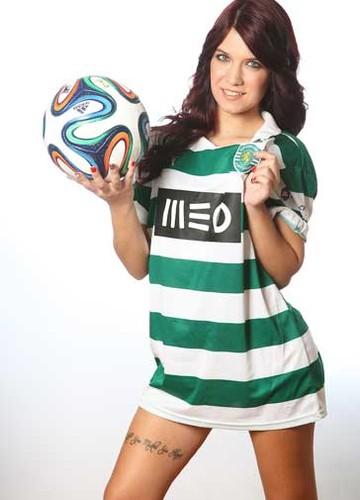 Vânia Vasco
