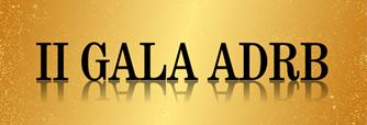II GALA.png