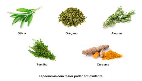 especiarias-antioxidante.jpg