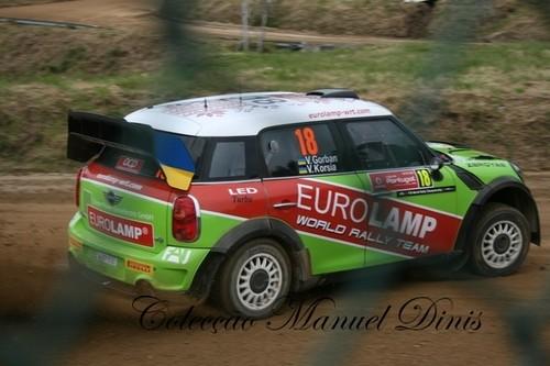 Rally de Portugal 2016   (324).JPG