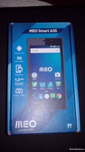 3587238093-smartphone-meo-a-35.jpg