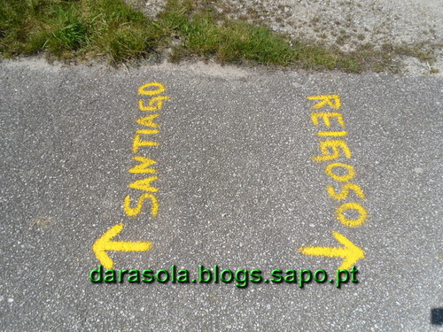 OlivFrades_Santiago_30.JPG