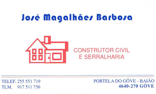 jose magalhae barbosa contruçao civil.jpg