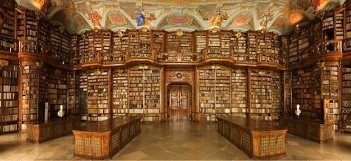 19-St-Florian-Monastery-Library-Sankt-Florian-Aust