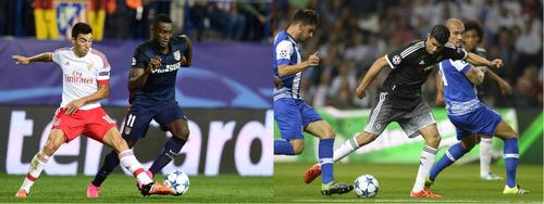 Porto e Benfica na Liga dos Campeões.png