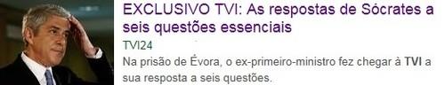 José Sócrates entrevista TVI Jan2015 a.jpg