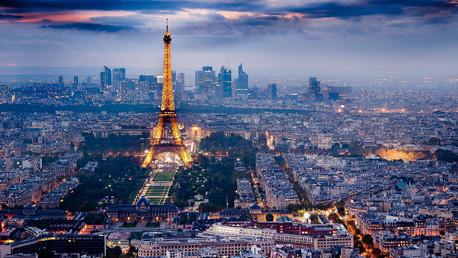 Paris 05.jpg