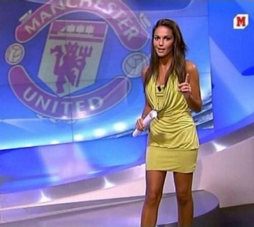 Lara-Alvarez-Is-A-Sexy-Spanish-Sports-Reporter-005