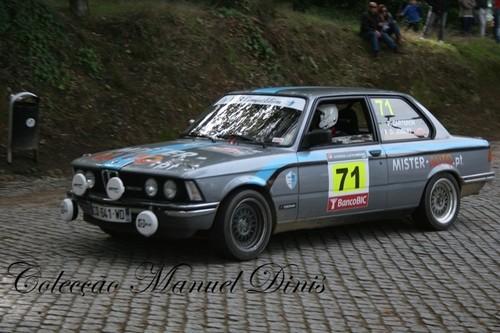 Rally de Portugal Histórico quinta 2014 (287).JPG