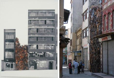 installation-urban-art-chairs.jpg