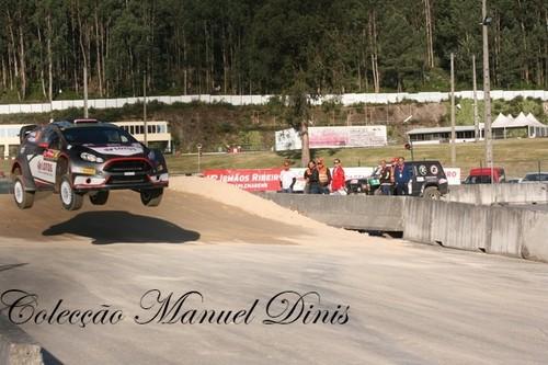 2015 Shakedown  Rally de Portugal 2015 (81).JPG