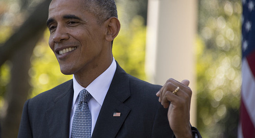EUA Obama Nov2016.jpg