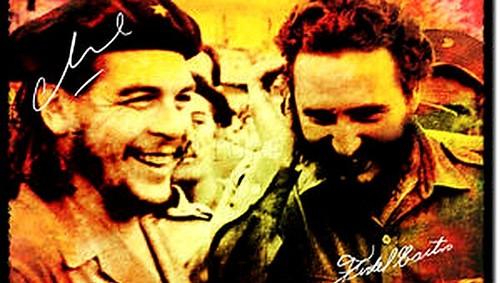 Che e Fidel.jpg