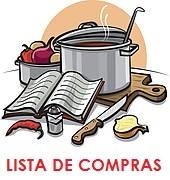 LISTA DE COMPRAS.jpg