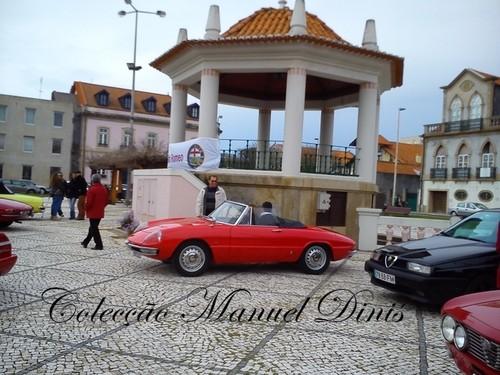 Vila do Conde 10º Encontro Clássicos (36).jpg