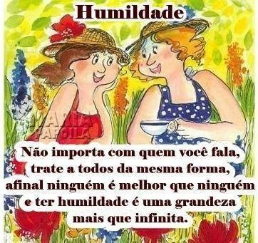 humildade5.jpg