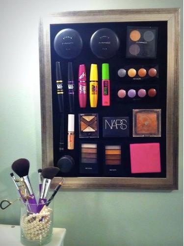 make up org 5.tiff
