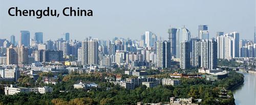 752-Chengdu.jpg