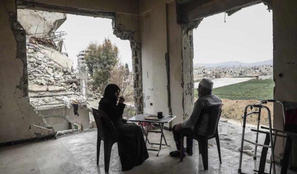 Sameer Al-Doumy AFP.jpg