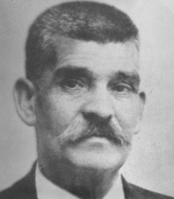 João Machado.JPG
