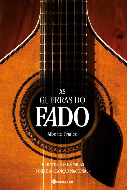 capa_As Guerras do Fado_300dpi.jpg