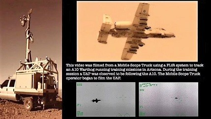 ufo uap flir camera.jpg