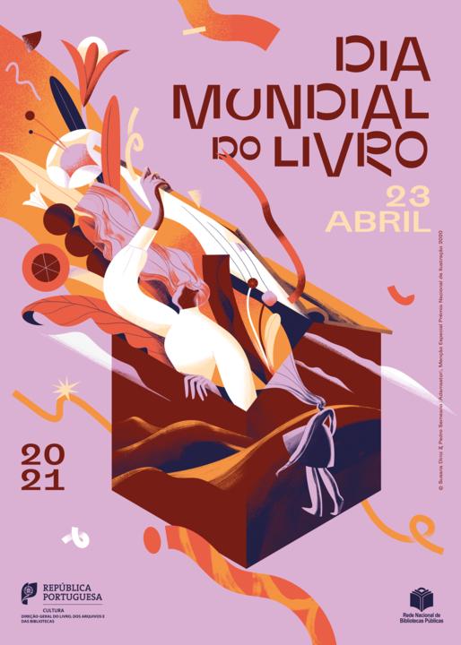 DIA_MUNDIAL_LIVRO_2021_by_Adamastor.png