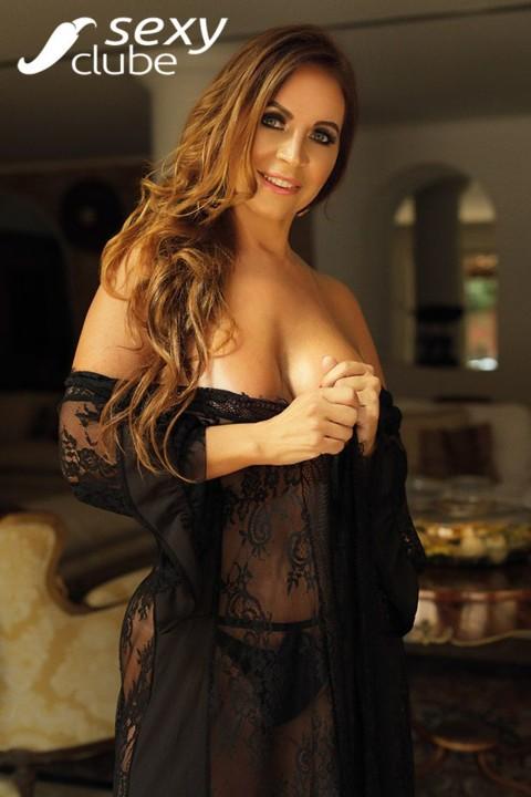 Andrea Branco 2.jpg