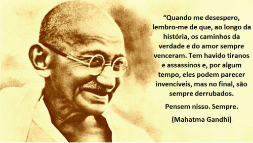 Gandhi - tiranos derrubados.png