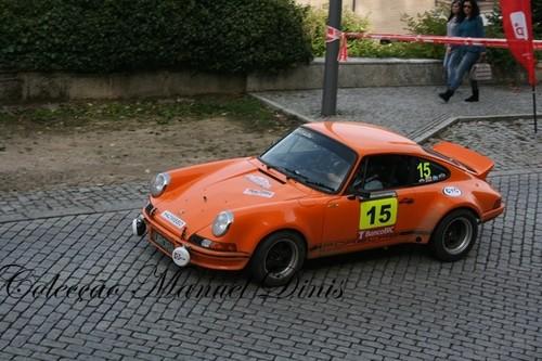 Rally de Portugal Histórico quinta 2014 (56).JPG