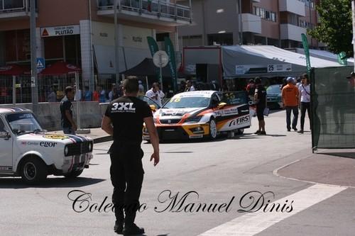 46º Circuito Internacional de Vila Real sexta (8)
