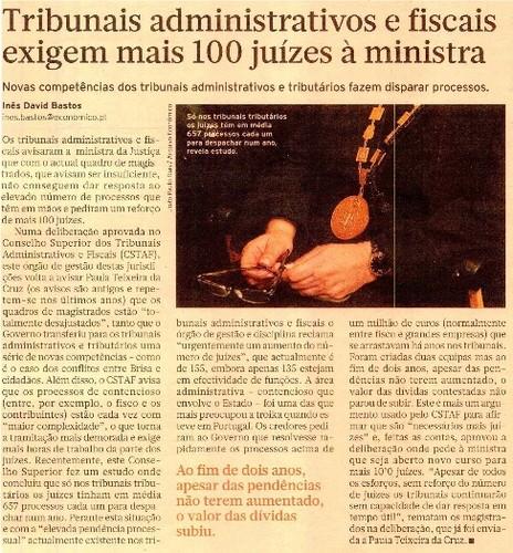 Artigo-DiarioEconomico=28SET2015.jpg