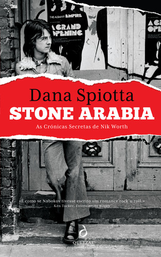 9789897222221_Stone Arabia, As Crónicas Secretas