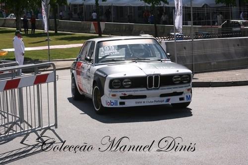46º Circuito Internacional de Vila Real sexta (47