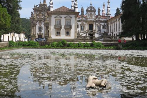 palácio mateus.JPG