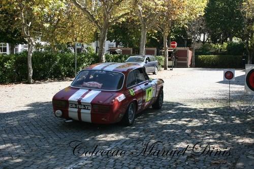 Rally de Portugal Histórico 2015 (84).JPG