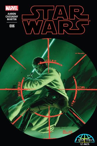 Star Wars 006-000.jpg
