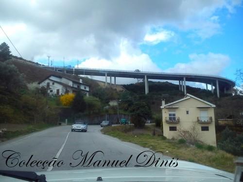 1º Passeio Douro Mexe  2015 (30).jpg